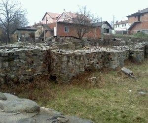 Municipium dd 1