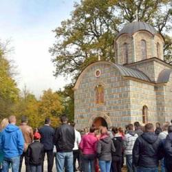 Jeka zvona do istanbula