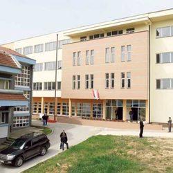 Kosovska mitrovica kbc 720x504