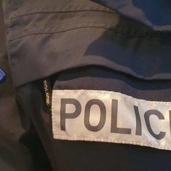 Policija kosvska 781x420
