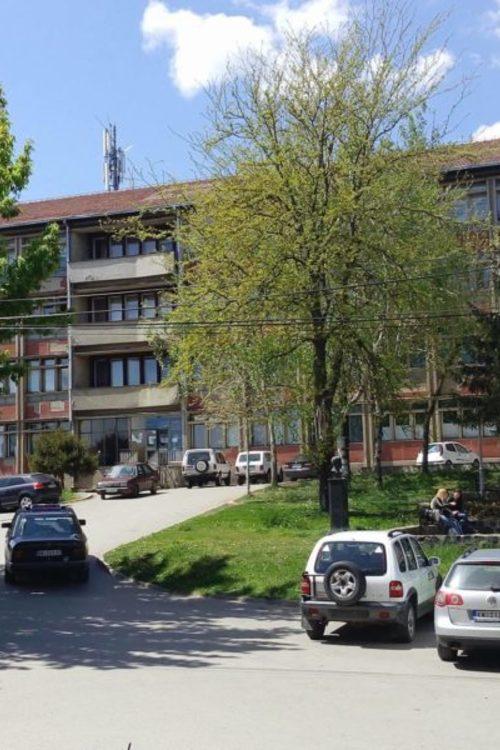 Bolnica(1) 1068x600