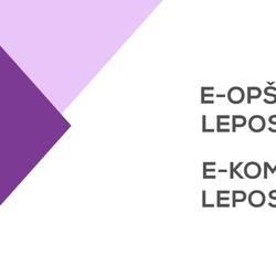 E leposavic